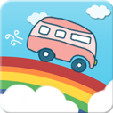 彩虹公交 RainBowbus v2.4