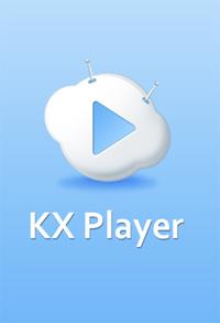 KX播放器