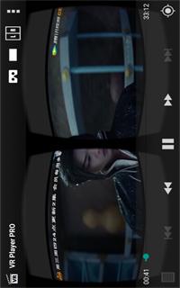 VR视频播放器专业版