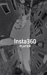 Insta360Player