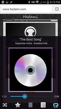 Music (Remix)