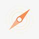 Amigo指南针的桌面图标