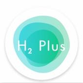 H2Plus图标包
