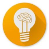 脑力游戏锻炼智力
