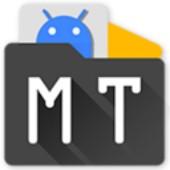 MT管理器的桌面图标