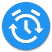 Repetimer定时闹钟的桌面图标