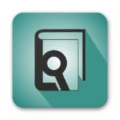 Logcat Reader的桌面图标