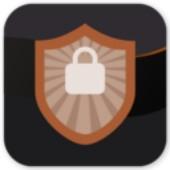 波尔安全相册的桌面图标