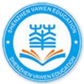华文网校的桌面图标