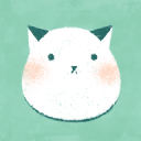 pet furball手机版