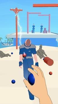 磁铁弹英雄3D游戏-磁铁弹英雄3D最新版手机下载v1.09