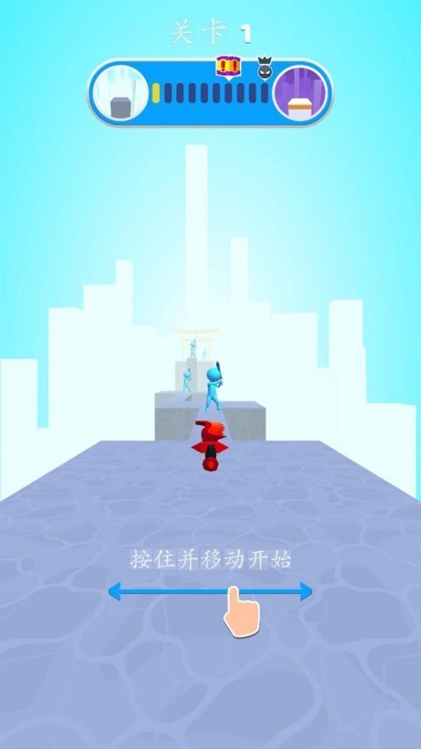 宝剑英雄骑士手游下载-宝剑英雄骑士安卓版下载v4.2.15