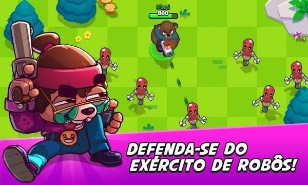 有力的防御最新版下载-有力的防御游戏手机版下载v2.9.0