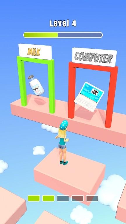 变得年轻游戏下载-变得年轻游戏安卓版下载v0.1