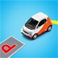 疯狂停车汽车驾驶3D游戏下载-疯狂停车汽车驾驶3D正版下载v1.0