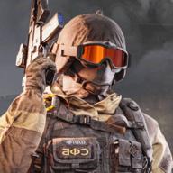 战争追击3D游戏下载-战争追击3D最新版下载v1.0