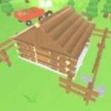 盖个小房子