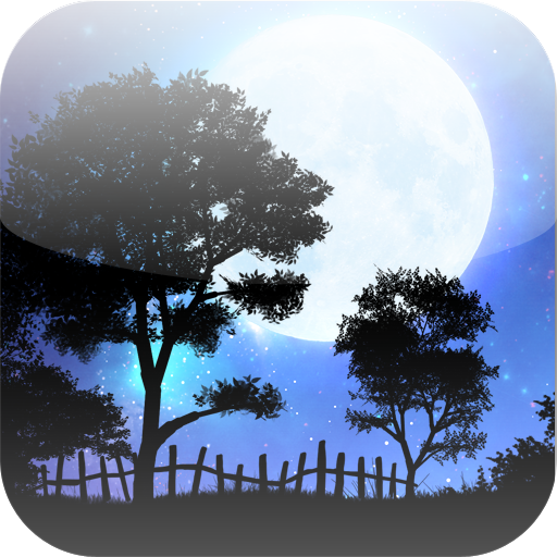 黄昏动态壁纸 Nightfall Live 1.4
