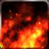 烈焰动态壁纸 KF Flames Donation 1.15