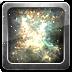 阴影星系动态壁纸 Shadow Galaxy 1.1