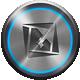 TSF桌面:TSF Shell 3D 1.3.0破解版