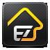 EZ桌面:EZ Launcher 0.4.2beta