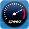 GPS测速仪 GPS speedometer 1.6.0