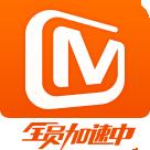 芒果TV的桌面图标