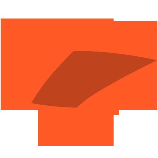 ZanTi渗透测试