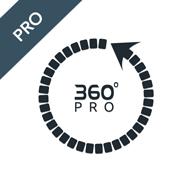 360VR视频播放器专业版